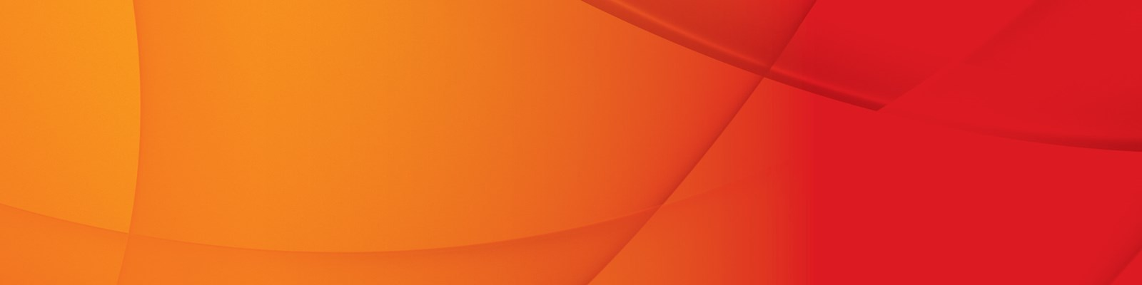 WACSSO-BACKGROUND-ORANGE for OLC.jpg